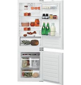Bauknecht BAUKNECHT KGIE2184A++Inbouw koelkast vanaf 178 cm