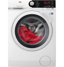 AEG AEG L7FB84EW Wasmachine 8kg 1400 toeren
