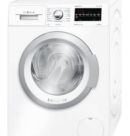 Bosch Bosch Serie | 6 Wasmachine WAT28490NL 8kg, 1400 toeren