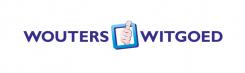 Wouters Witgoed | in- en verkoop witgoed in Alkmaar en omgeving - Wasmachine - Vaatwasser - Wasdroger - Koelkast - Airco - fornuis - Vriezer