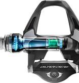 SHIMANO Dura Ace PD-R9100 Pedal SPD SL Carbon