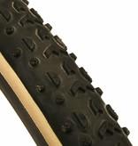 Challenge Challenge Grifo PRO cyclocross foldedæk 33mm (open)