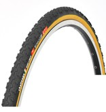 Challenge Challenge Baby Limus PRO cyclocross foldedæk 33mm (open)