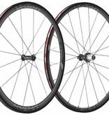 Vision Vision Trimax 30 KB hjulsæt