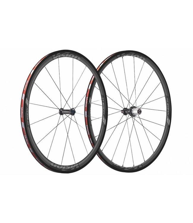 Vision Trimax 30 KB hjulsæt