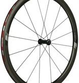 Vision Vision Trimax 40 fuld Carbon LTD hjulsæt