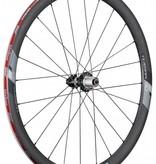 Vision Vision Trimax Carbon 40 Disc Clincher hjulsæt