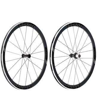 Vision Vision Trimax Carbon 45 hjulsæt