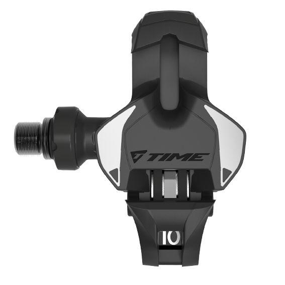 TIME Time Xpro 10 Carbon pedaler
