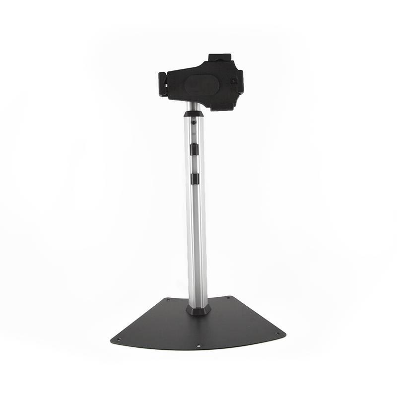 BKOOL BKOOL Tablet Stand