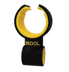 BKOOL BKOOL Mobil Holder