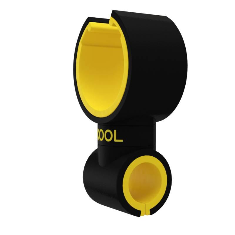 BKOOL BKOOL Mobil Holder