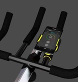 BKOOL Bkool Smart Bike hometrainer