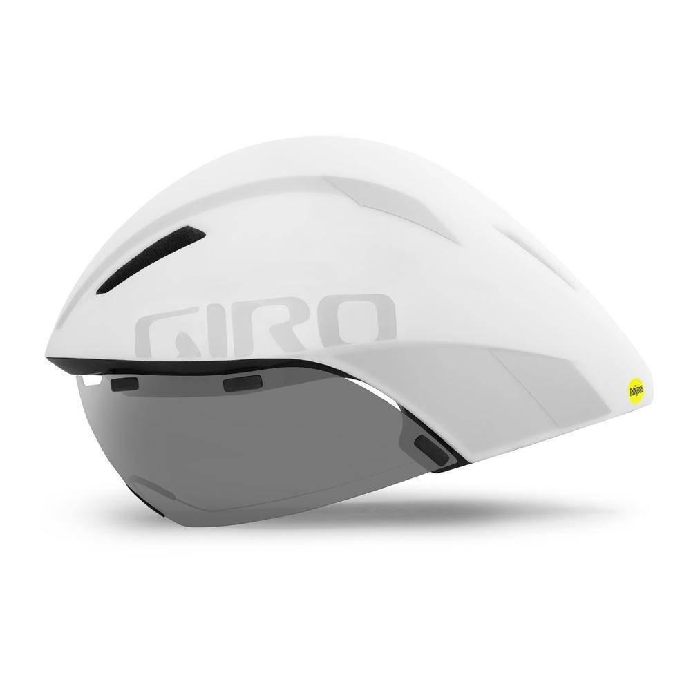 Giro Giro Aerohead Ultimate MIPS cykelhjelm 2019 model