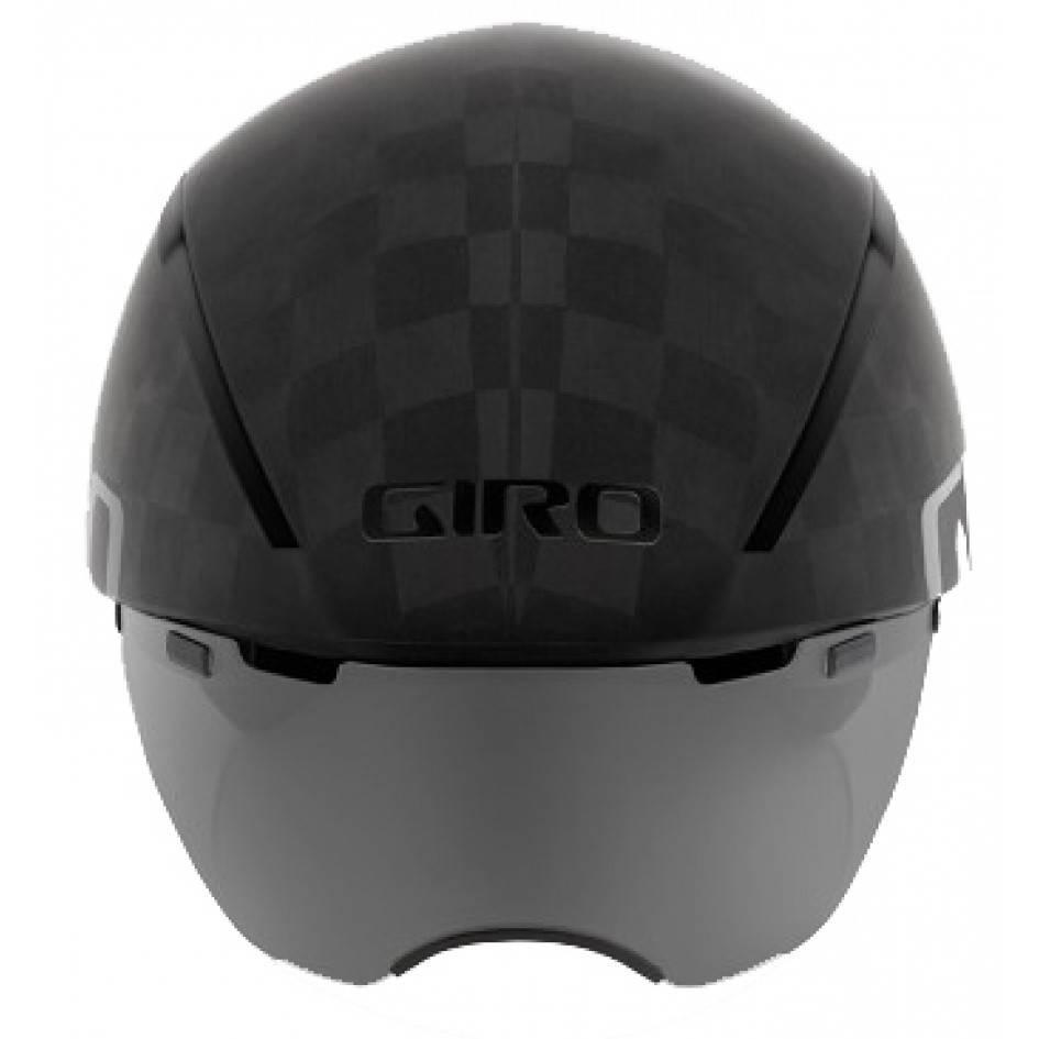 Giro Giro Aerohead Ultimate MIPS cykelhjelm
