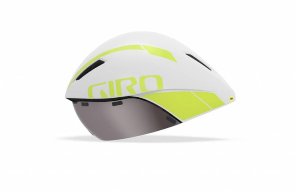 Giro Giro Aerohead MIPS cykelhjelm 2019 model