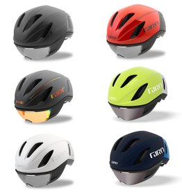 Giro Giro Vanquish MIPS cykelhjelm  2019 model