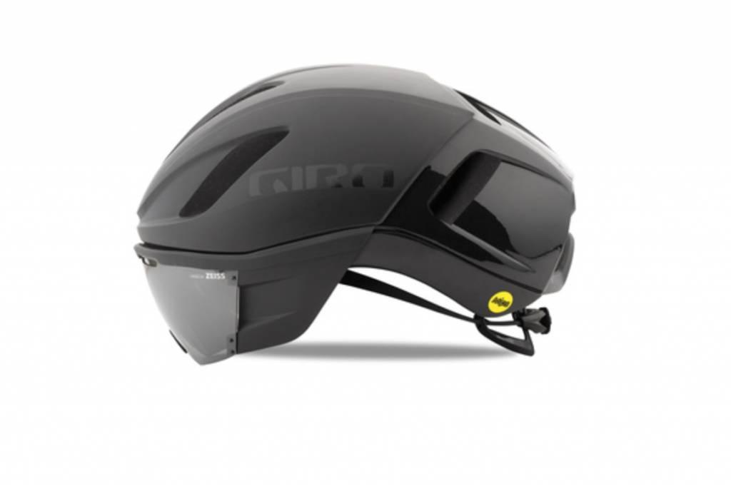 Giro Giro Vanquish MIPS 2020 cykelhjelm