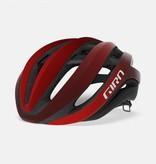 Giro Giro Aether MIPS cykelhjelm 2019 model