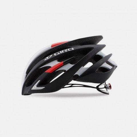 Giro Giro Aeon 2020 Cykelhjelm