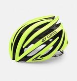 Giro Giro Aeon Cykelhjelm 2019 model