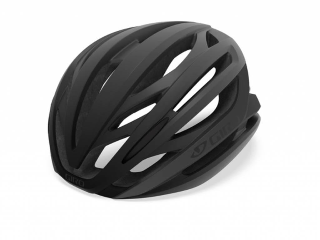 Giro Giro Syntax MIPS Cykelhjelm 2019 model