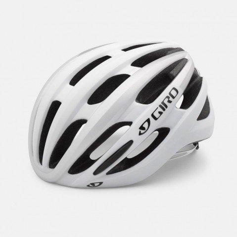 Giro Giro Foray MIPS Cykelhjelm 2019 Model