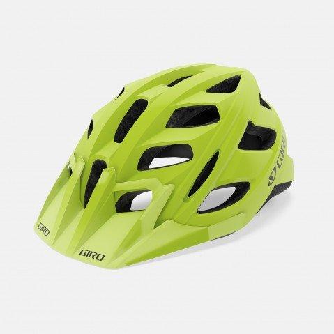 Giro Giro HEX MTB cykelhjelm 2019 model