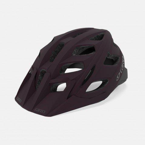 Giro Giro HEX 2019 MTB cykelhjelm