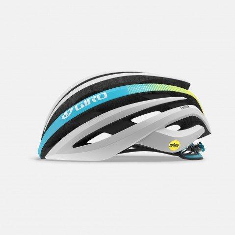 Giro Giro Ember MIPS Dame Cykelhjelm 2019 model