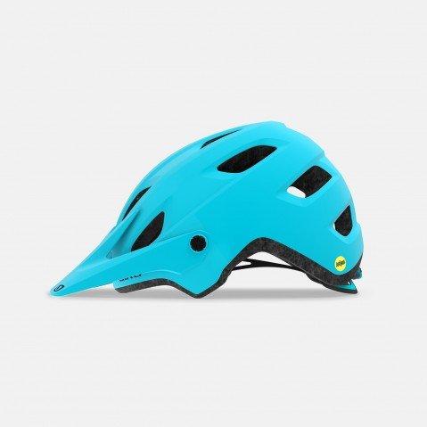 Giro Giro Cartelle MIPS MTB Dame Cykelhjelm 2019 Model