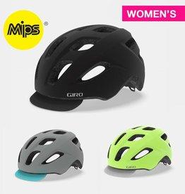 Giro Giro Trella MIPS Dame Cykelhjelm 2019 Model