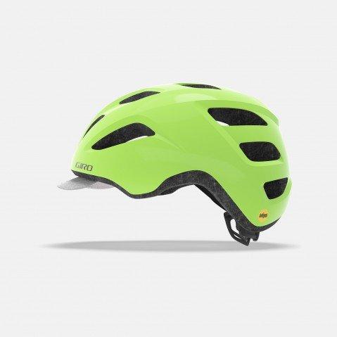Giro Giro Trella MIPS 2020 Dame Cykelhjelm