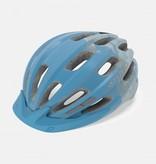 Giro Giro Vasona MTB Dame cykelhjelm  2019 model