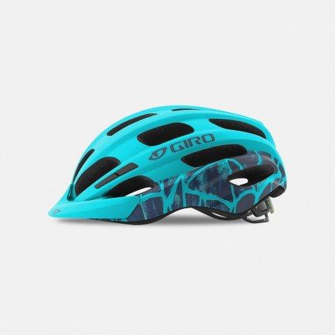 Giro Giro Vasona MTB MIPS 2020 Dame cykelhjelm