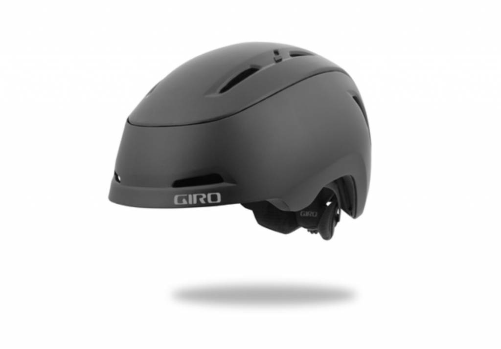 Giro Giro Bexley MIPS 2020 Cykelhjelm
