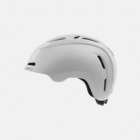 Giro Giro Camden MIPS Cykelhjelm 2019 Model