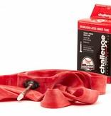 Challenge Challenge Latex Cross Gravel slange 700x 29/38mm