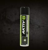 Aktiv-8 Chain Clean 400ml