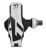 TIME Time Xpro 15 Ceramicspeed Carbon Racer Pedaler