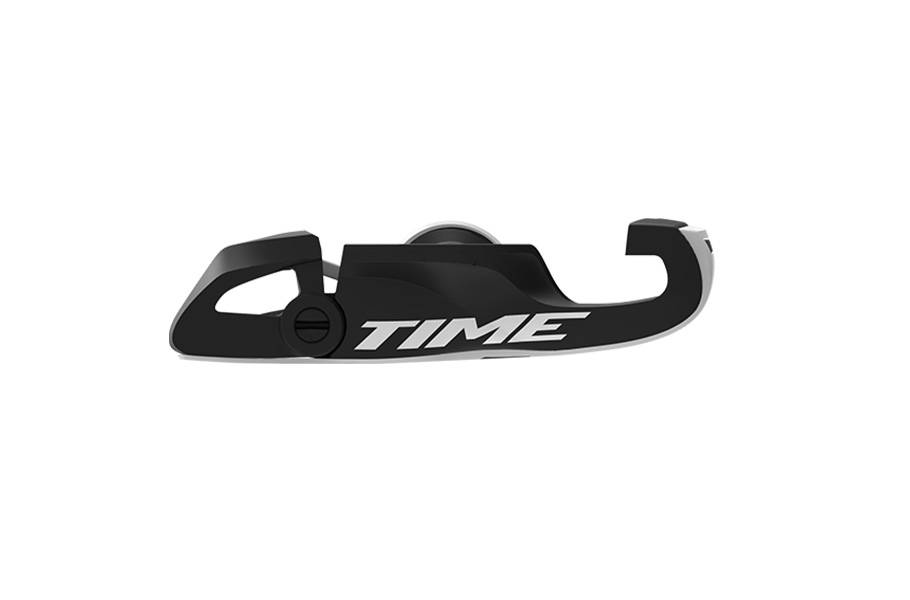 TIME Time Xpro 15 Titan Carbon Pedaler
