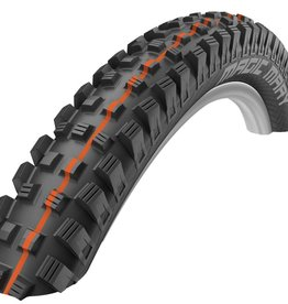 Schwalbe Schwalbe Addix Magic Mary Evo TL-Easy SS Soft - MTB Foldedæk