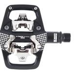 LOOK LOOK X-TRACK EN-RAGE Plus MTB Pedaler