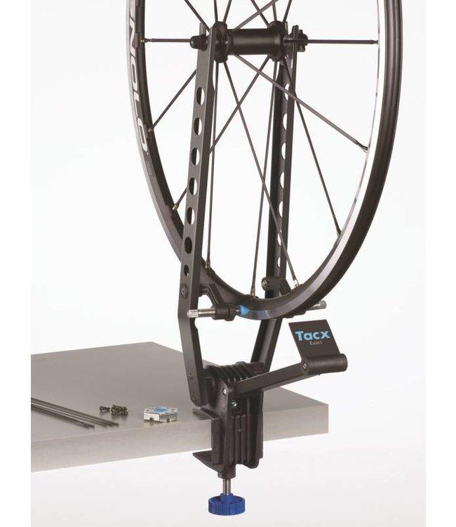 Tacx Tacx T3175 Exact hjulopretter