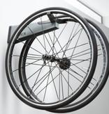 Tacx Tacx T3140 hjulophæng til 2 hjul