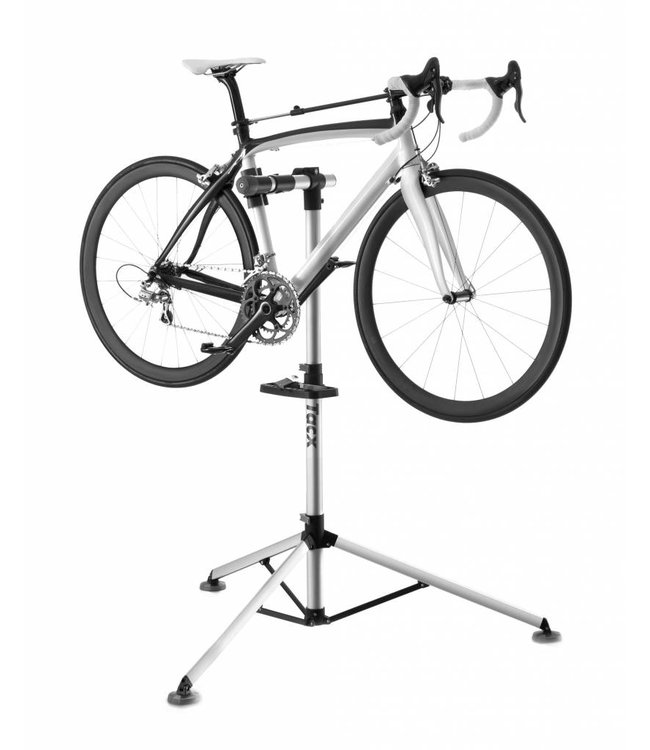 Tacx T3325 Cycle Spider PROF arbejdsstand
