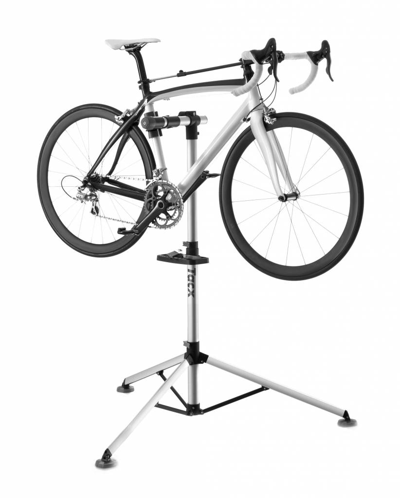 Tacx Tacx T3325 Cycle Spider PROF arbejdsstand