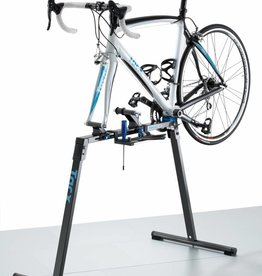 Tacx Tacx T3075 Cycle Motion Arbejdsstand