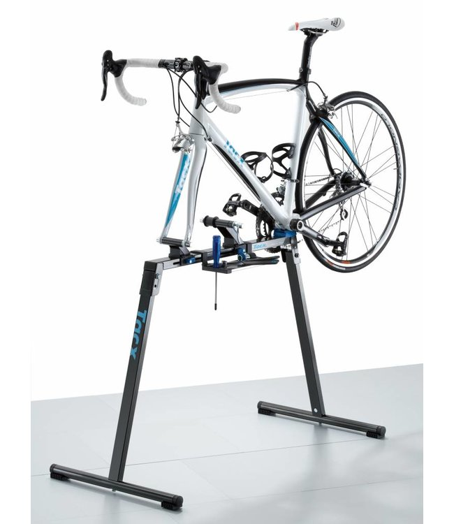 Tacx T3075 Cycle Motion Arbejdsstand