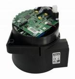 Tacx Tacx Genius Smart Electro Unit s2080.11